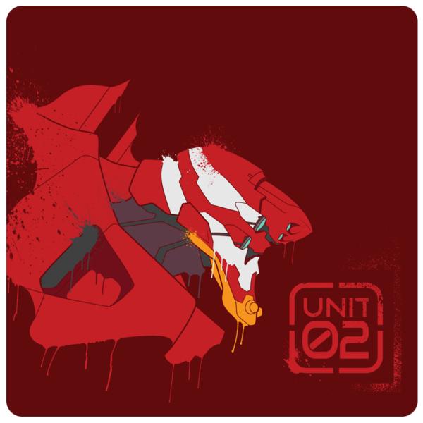THUMB_DESIGN_NATHAN_UNIT02