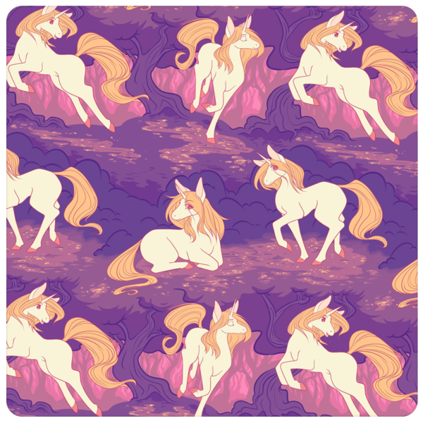 THUMB_DESIGN_NATHAN_UNICORNS