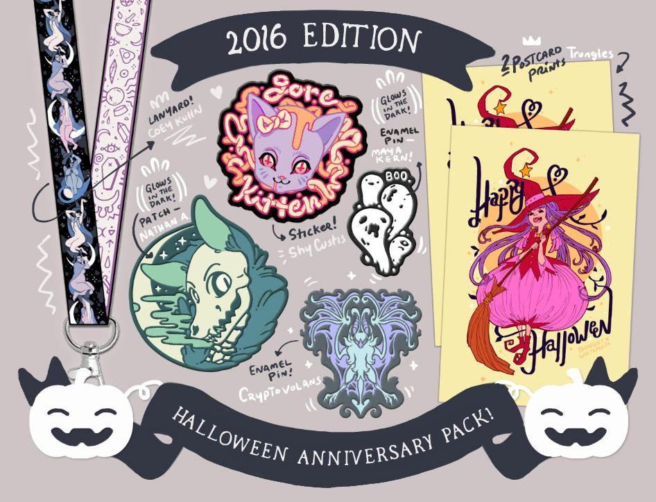 2016_halloweenbundle01