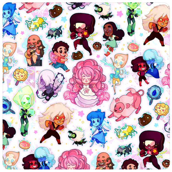THUMB_DESIGN_SHY_STEVENUNIVERE