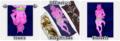 THUMB_GALLERY2_COEY_DAKIMAKURA