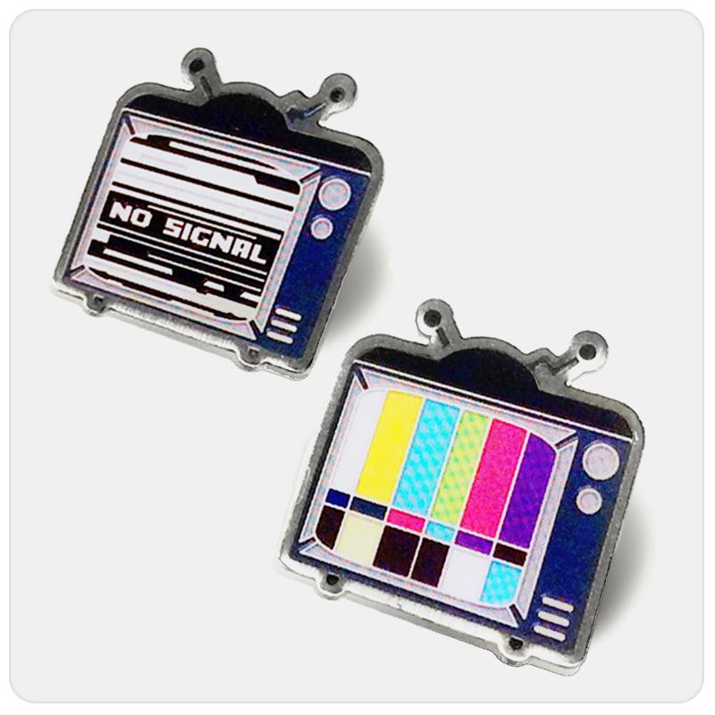 tv_pins_1