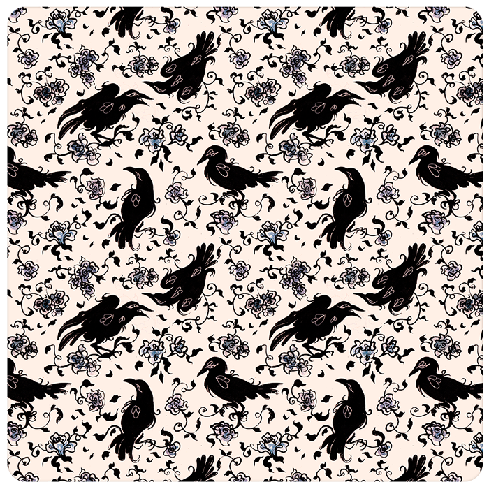 THUMB_DESIGN_EMILY_BLACKBIRDS