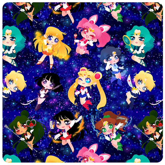 THUMB_DESIGN_MAYA_SAILORMOON