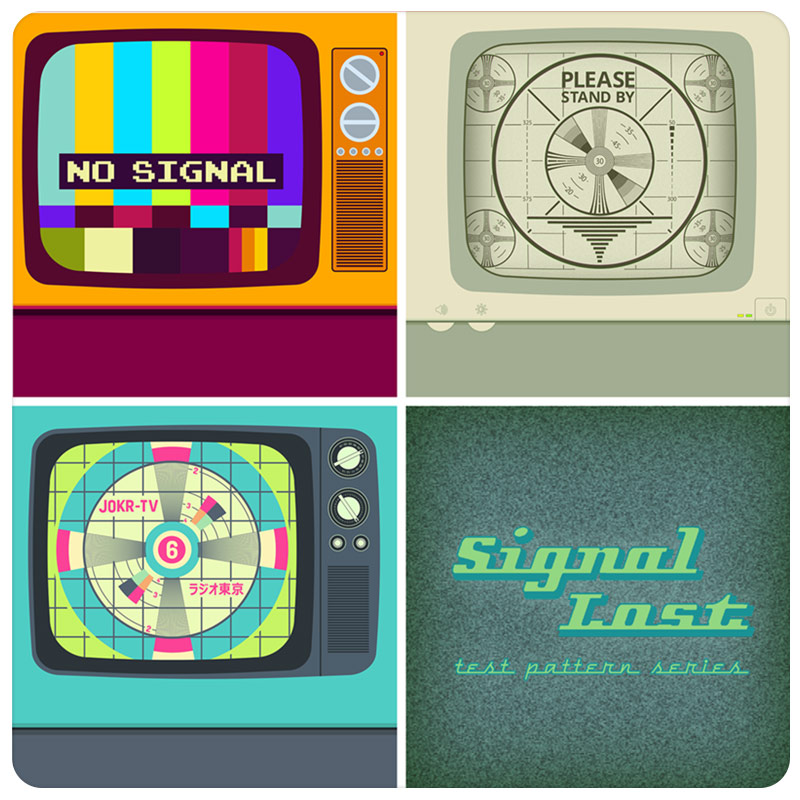 thmb_na_design_SignalLost