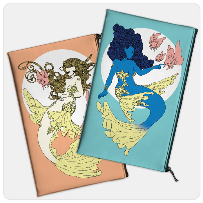PENCILBAGS_TRUNG_BYMERM