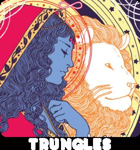 THUMB_ARTIST_TRUNGLES_03-1