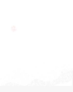 GhostPost_Hiragana00